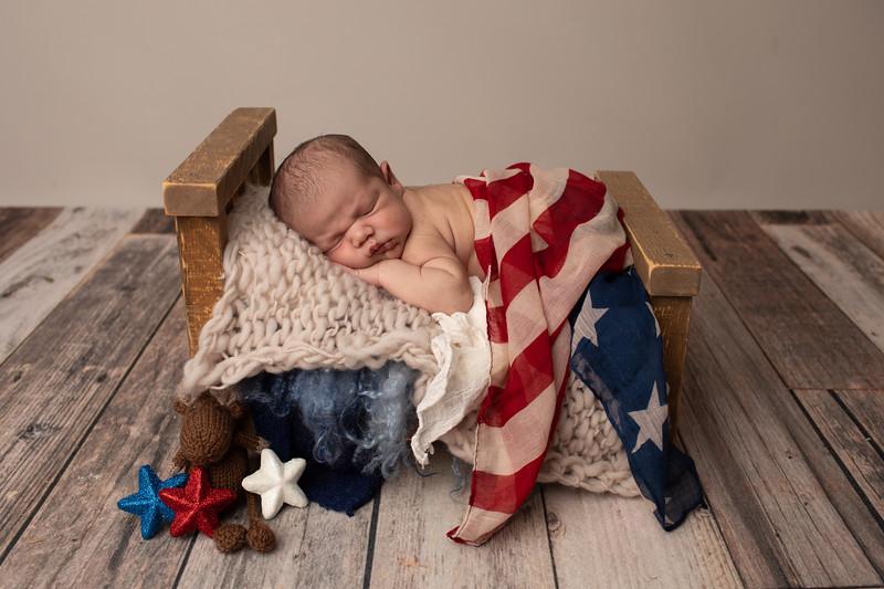 Baby Joshua-33.jpg