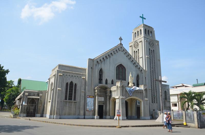 DSC_7416-st-augustine-cathedral.JPG