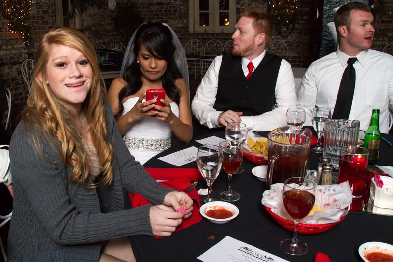 DSR_20121117Josh Evie Wedding618.jpg