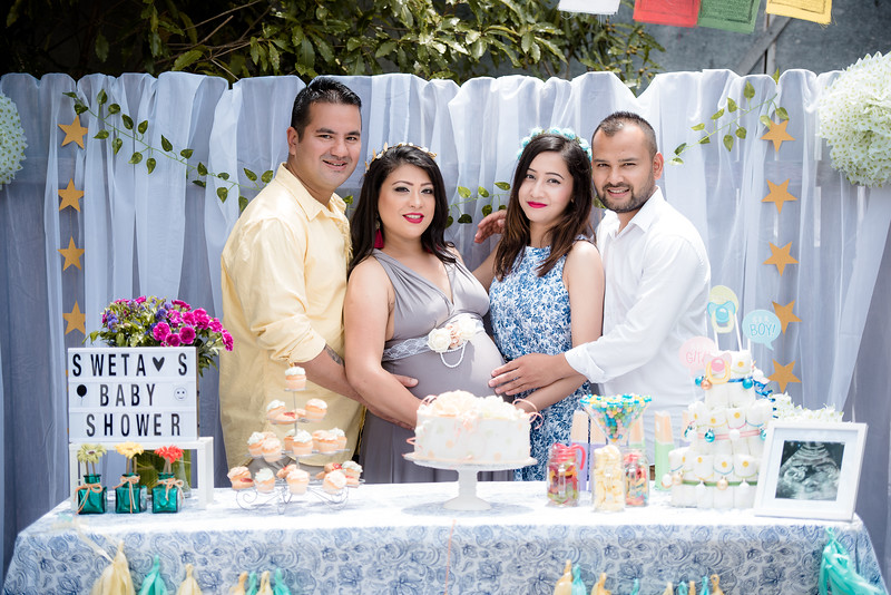 Sweta Baby Shower - Print_final (60).jpg