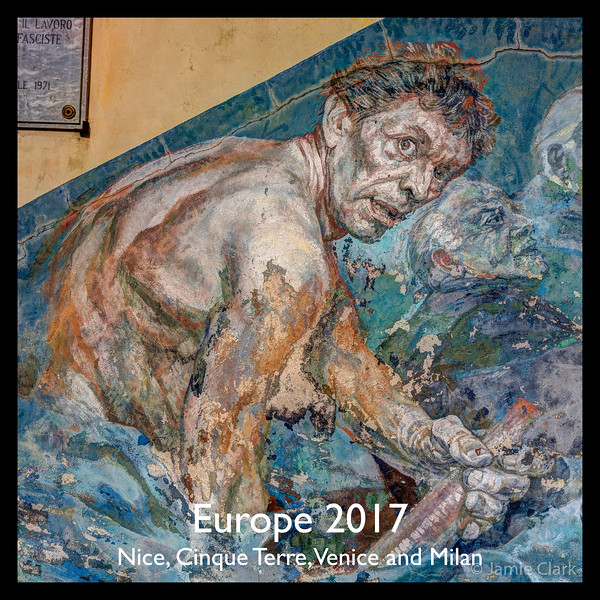 Europe 2107 - Spread 01.jpg