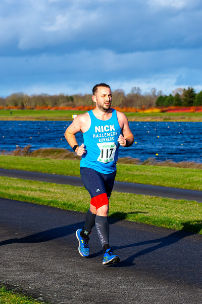 20191214--Windsor Winter Half, 5k, 10k, 15k-0080.jpg