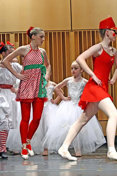 dance_121309_5077.jpg