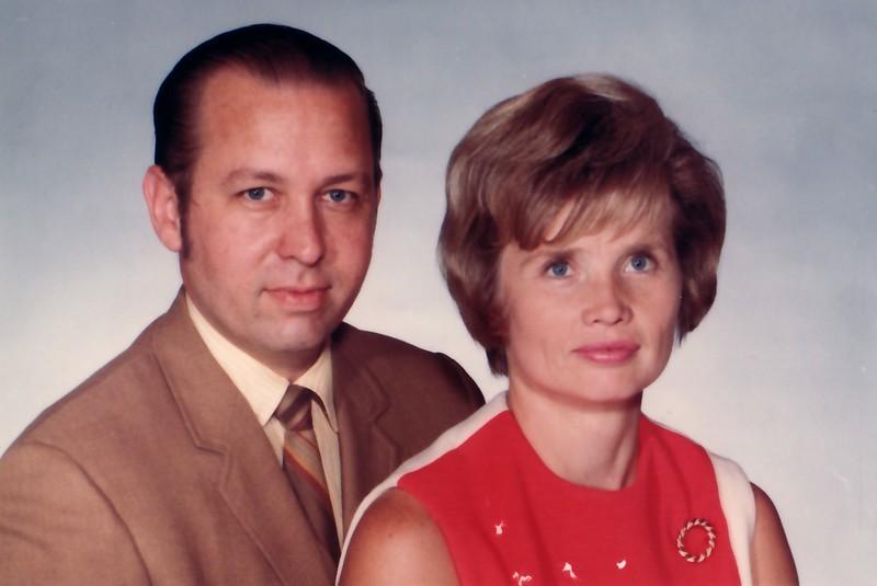 mom.dad 69.jpg