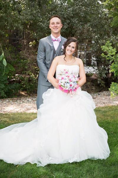 Rachel&Tyler-570.jpg