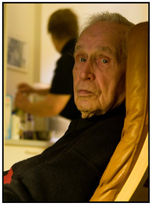 Farfar 2006
