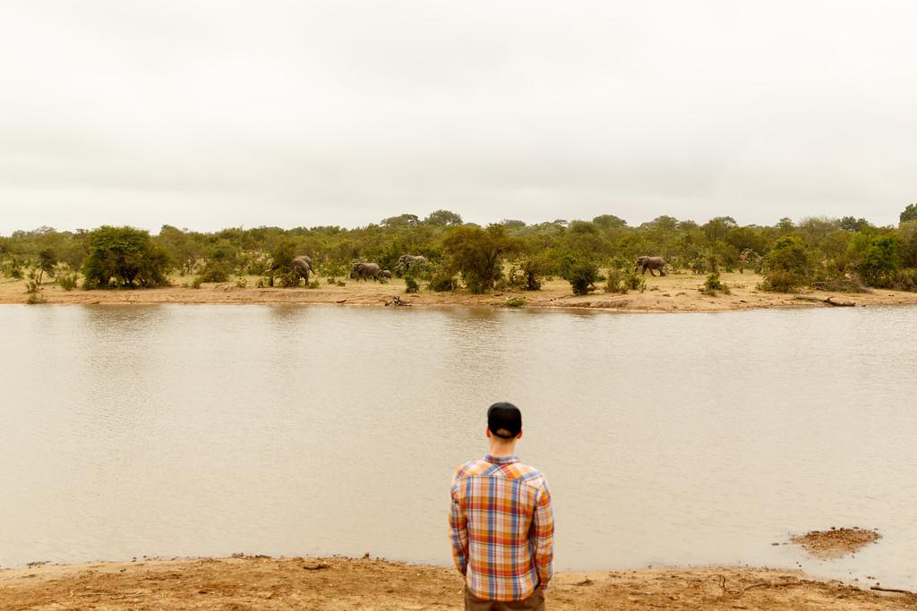 Reisfotografie Zuid-Afrika
