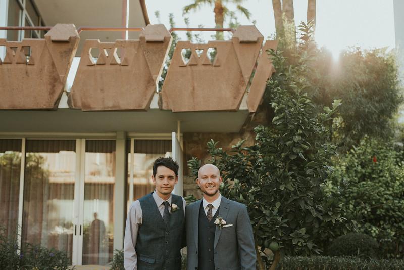 Ryan+Kendra_Wed198-0374.jpg