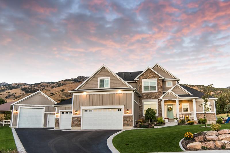 DBP Utah Real Estate Photography