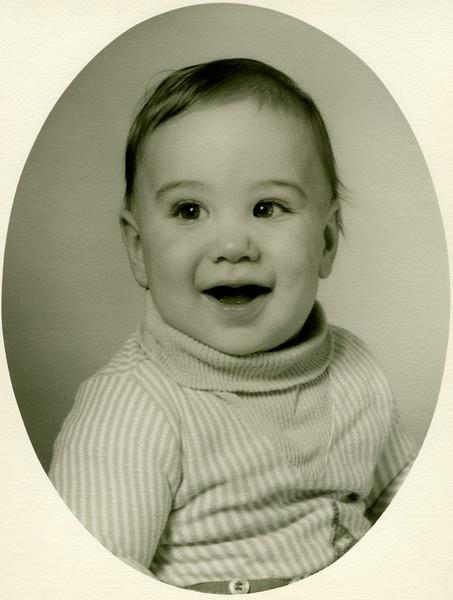 1967 002 Bryan (9 mos).jpg