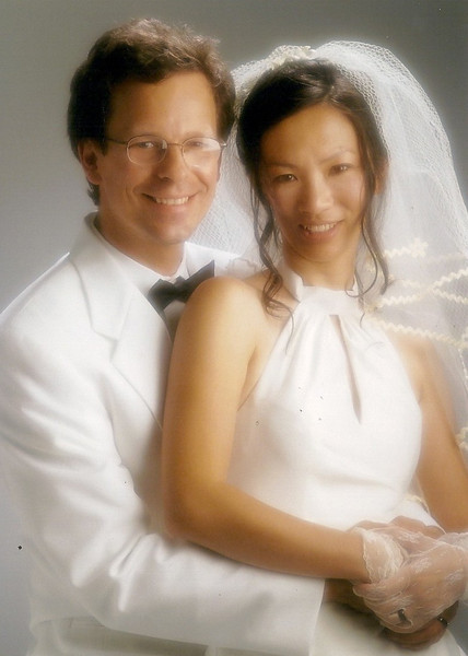 14-craig min wedding.jpg