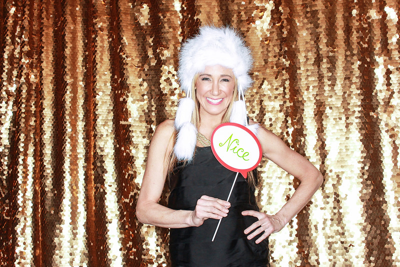 The Goodman Holiday Party 2015-Photo Booth Rental-SocialLightPhoto.com-86.jpg