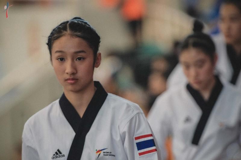 Asian Championship Poomsae Day 2 20180525 0153.jpg