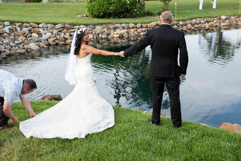 506 Manning Wedding.jpg