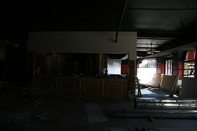 2012, 9/20