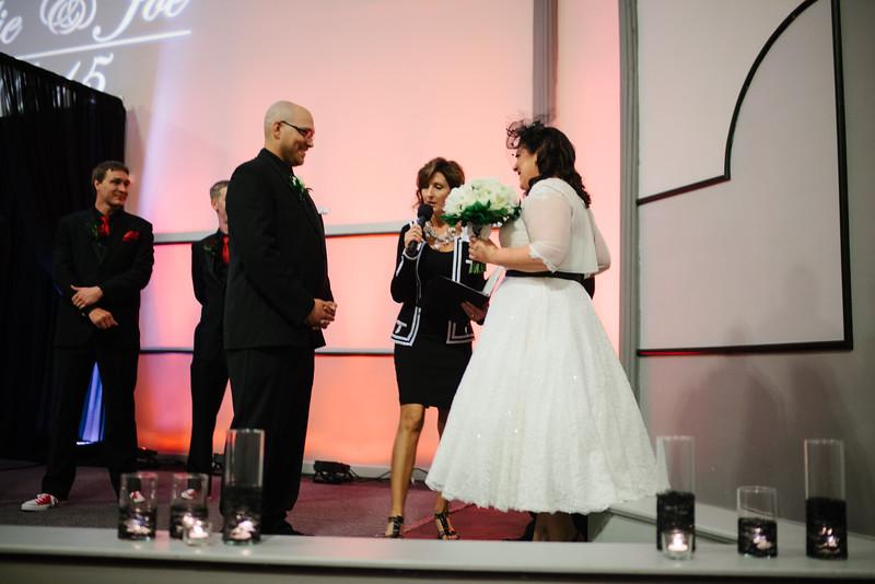 Le Cape Weddings_Natalie + Joe-304.jpg