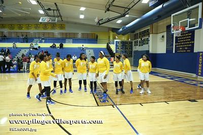 151124-PHS-Varsity-vs-Killeen