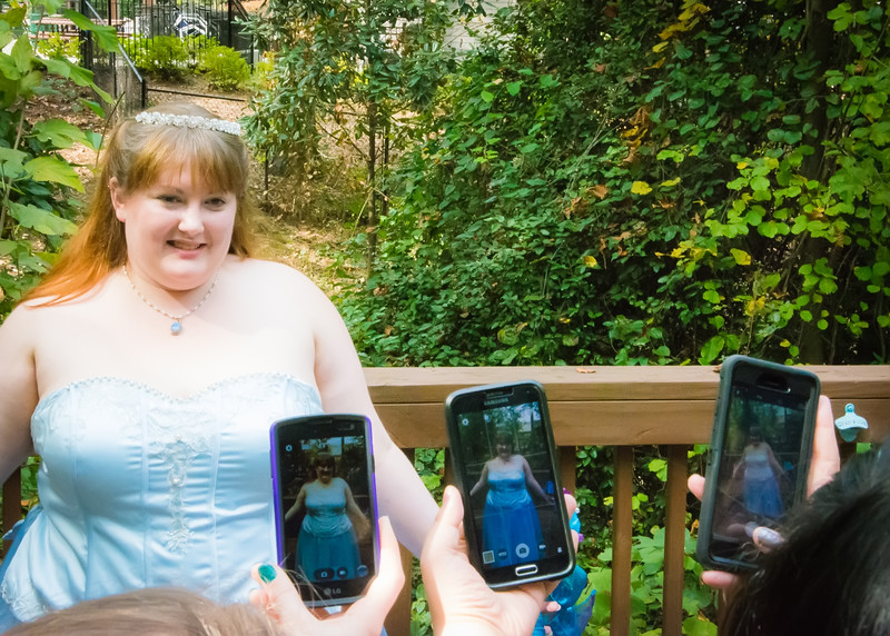 0030W-6-Bridal Party and Family-0016_PROOF.jpg