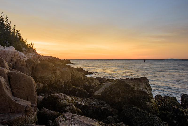 20180910-12 Acadia National Park 062-HDR.jpg