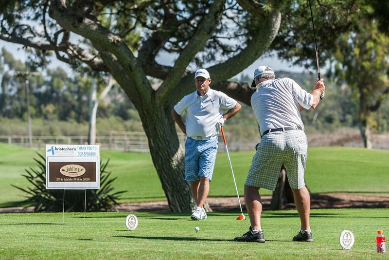 Golf289.jpg