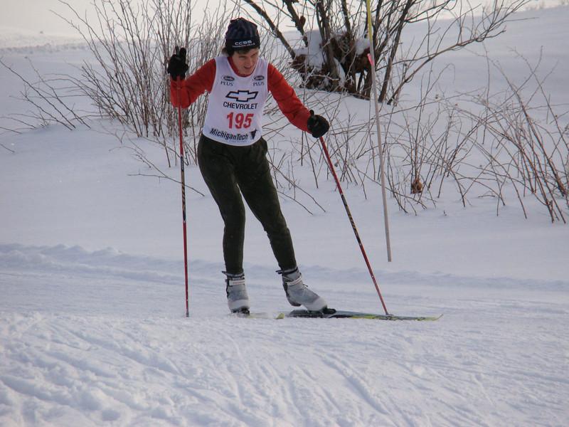Chestnut_Valley_XC_Ski_Race (337).JPG