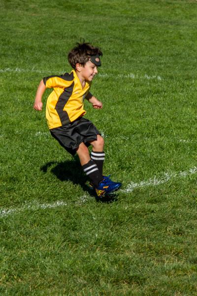 11-02 Soccer-225.jpg
