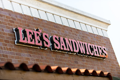 3059_d800a_Lees_Sandwiches_San_Jose_Food_Photography