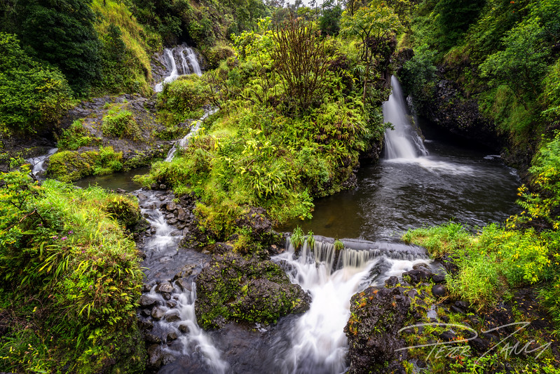 RTH- Chasing Hanawi Falls.jpg