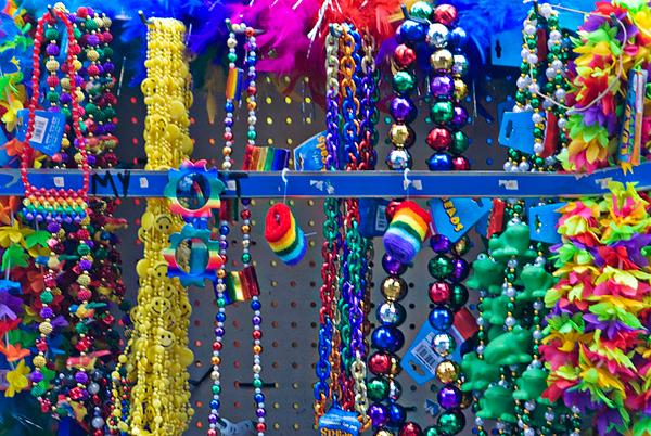 Pride Parade 2008 (Low Res)