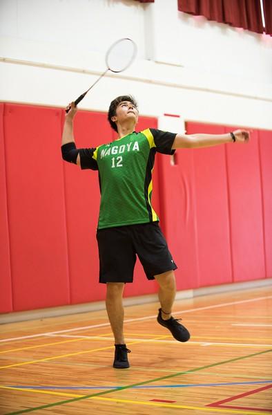 2018 Badminton Tournament DSC 2553 - 20180420.jpg
