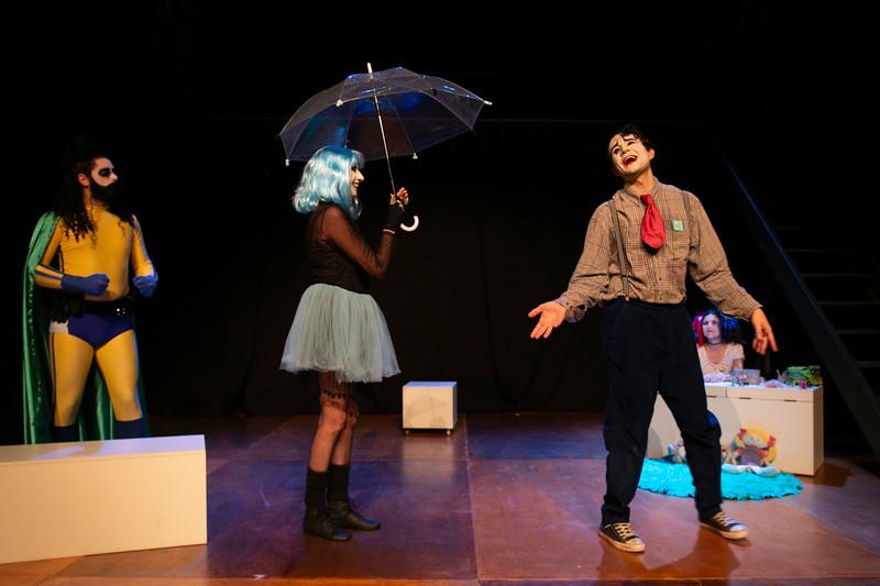 Allan Bravos - essenCIA Teatro - Persona 07-139.jpg