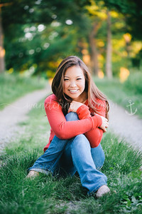 Caitlyn | Norwood High School | Class of 2014