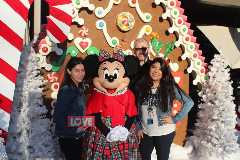 Walt_Disney_Imagineering_Holiday_2017_Individuals_ (46).JPG