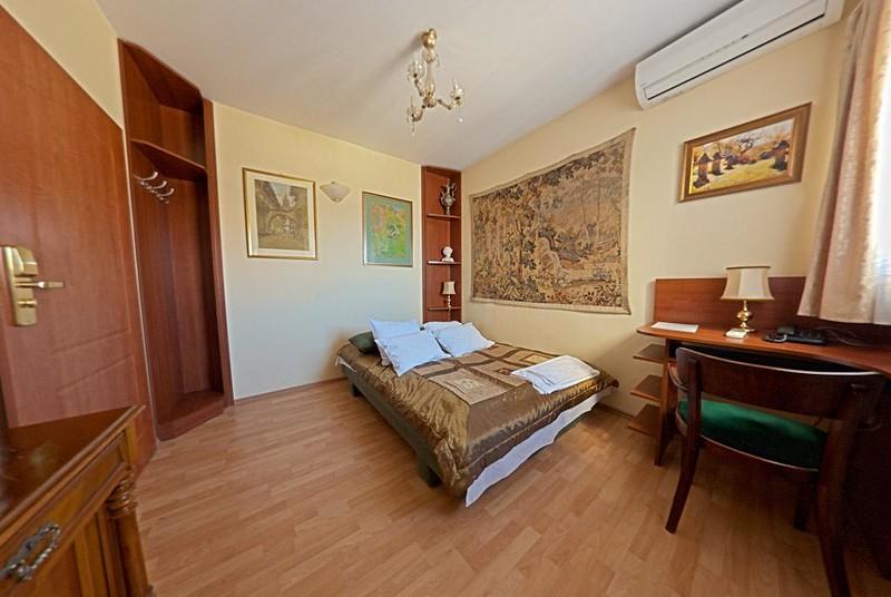 hotel-alef-krakow1.jpg