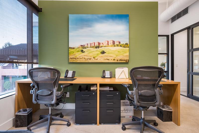 Smith & Berg Partners HQ-25.jpg