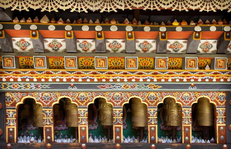 Bhutan-106.jpg