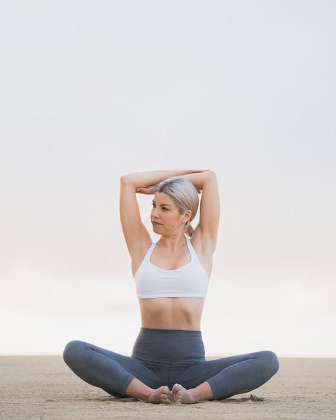 IG - Hawaii - Madeleine Russick - Yoga-497.jpg