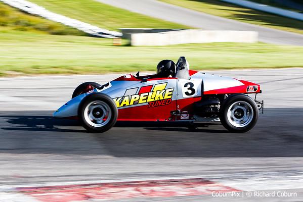 F1200