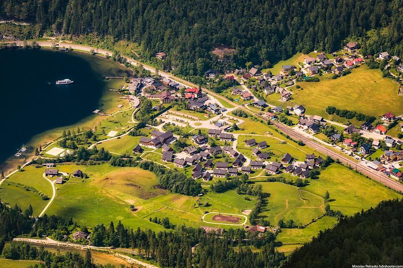 Obertraun-IMG_8054-web.jpg