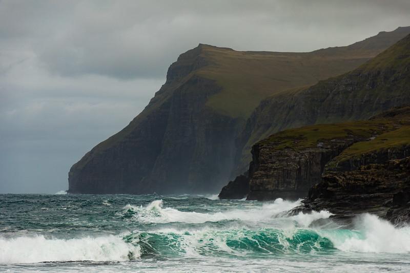 Faroes_5D4-1935.jpg