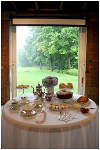 Finley_tea_barn.jpg