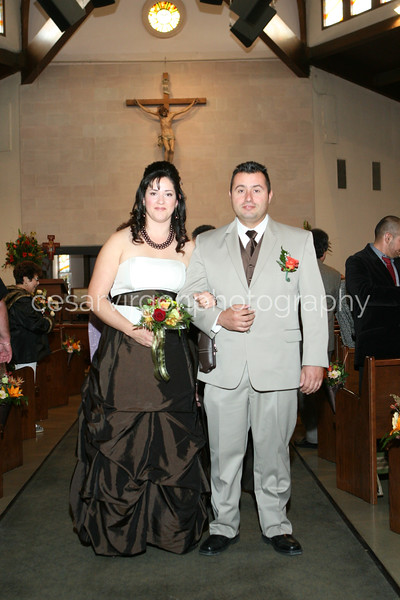 Henry & Maria0140