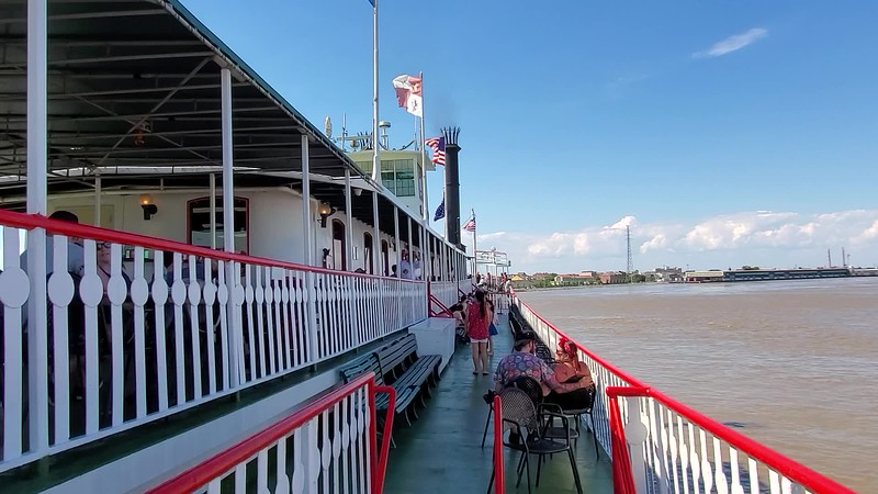 20190613 New Orleans Phone Travel Videos 017.MP4