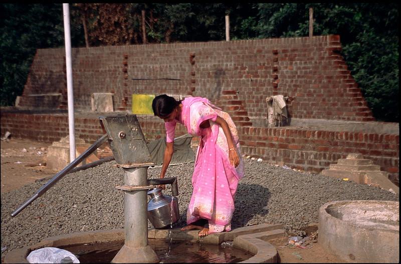 India1_073.jpg