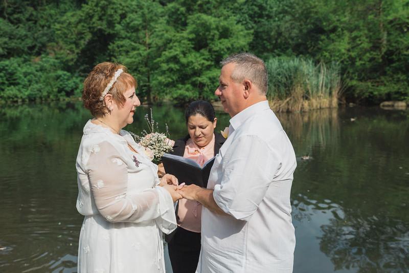 Elaine and Timothy - Central Park Wedding-36.jpg
