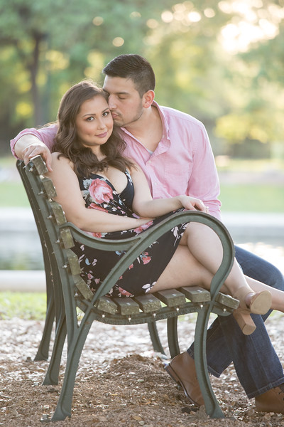 Houston Engagement Photography ~ Crystal and Justin-1332.jpg