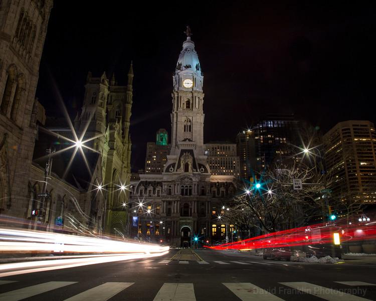1802-Philly-0044.jpg