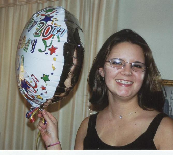 Andis_20th_Birthday.jpg