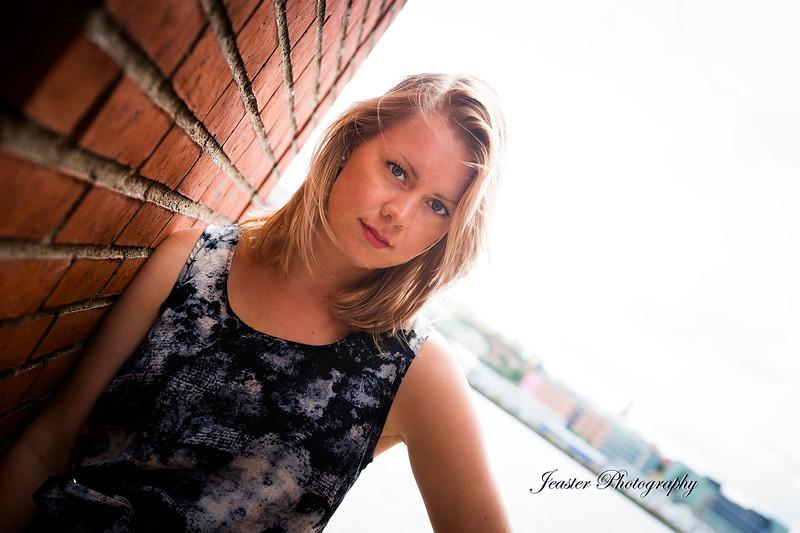 johanna-jeaster-photography.jpg