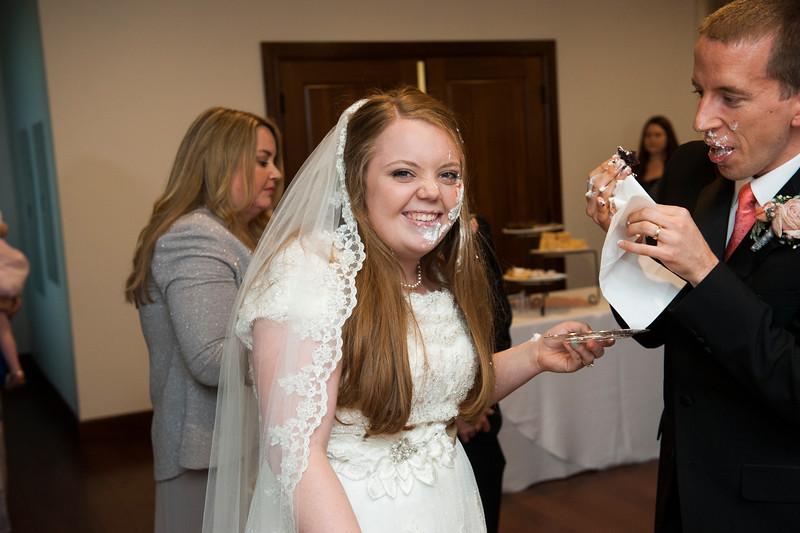 hershberger-wedding-pictures-559.jpg
